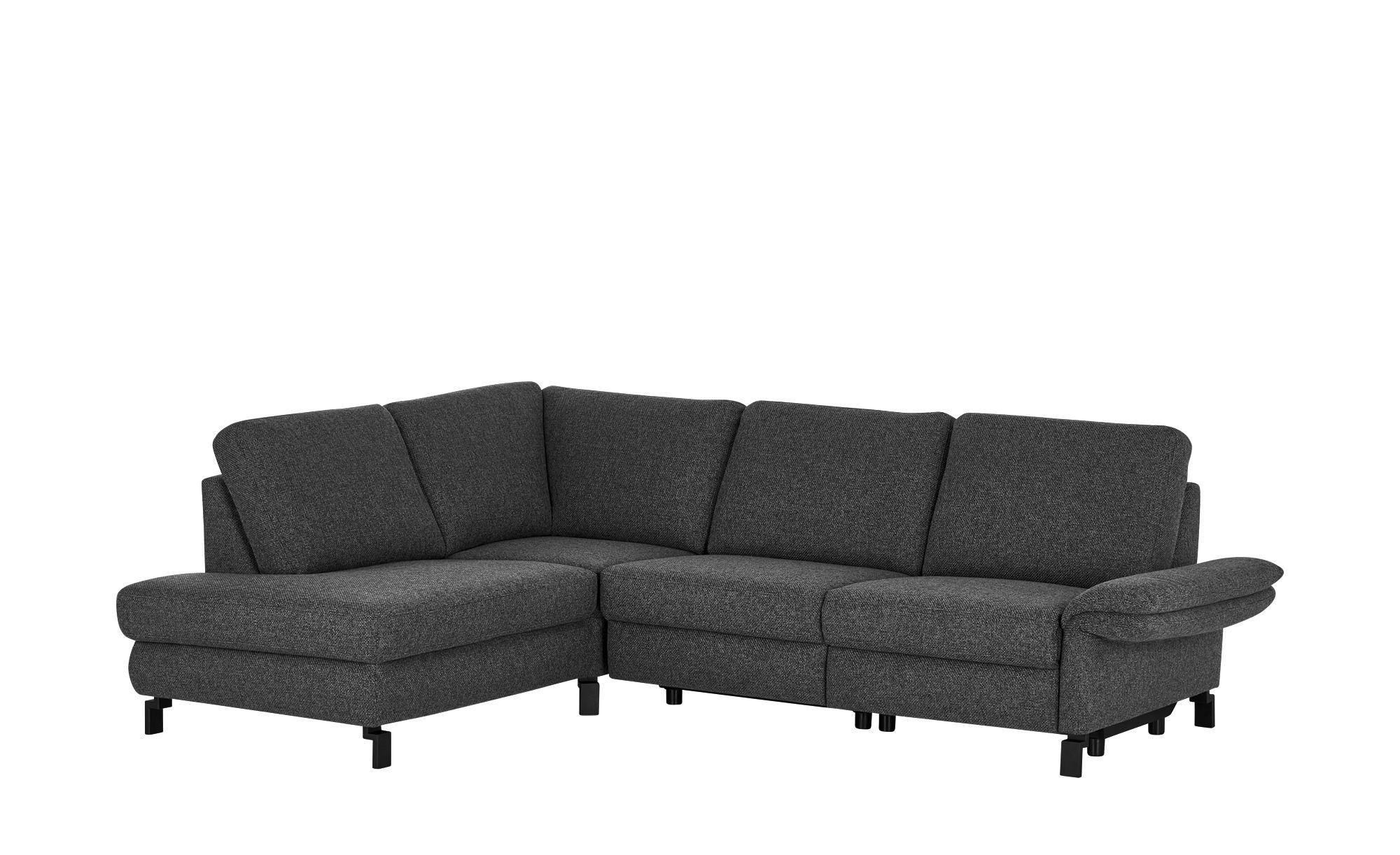Max Schelling Ecksofa Maximum Plus Ecksofa Sofa Und Sofa Design