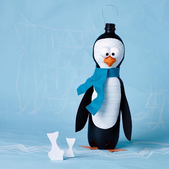 """Pia Deges on Instagram: """"Ein Pinguin! Und zwar nicht irgendeiner.... Paul Pinguin ist eine Laterne und heute kurz aus meinem {ᵂᴱᴿᴮᵁᴺᴳ} Laternenbuch """"Meine erste…"""""""