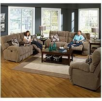 Strange Savannah Reclining Living Room 2 Piece Set Products In Gmtry Best Dining Table And Chair Ideas Images Gmtryco