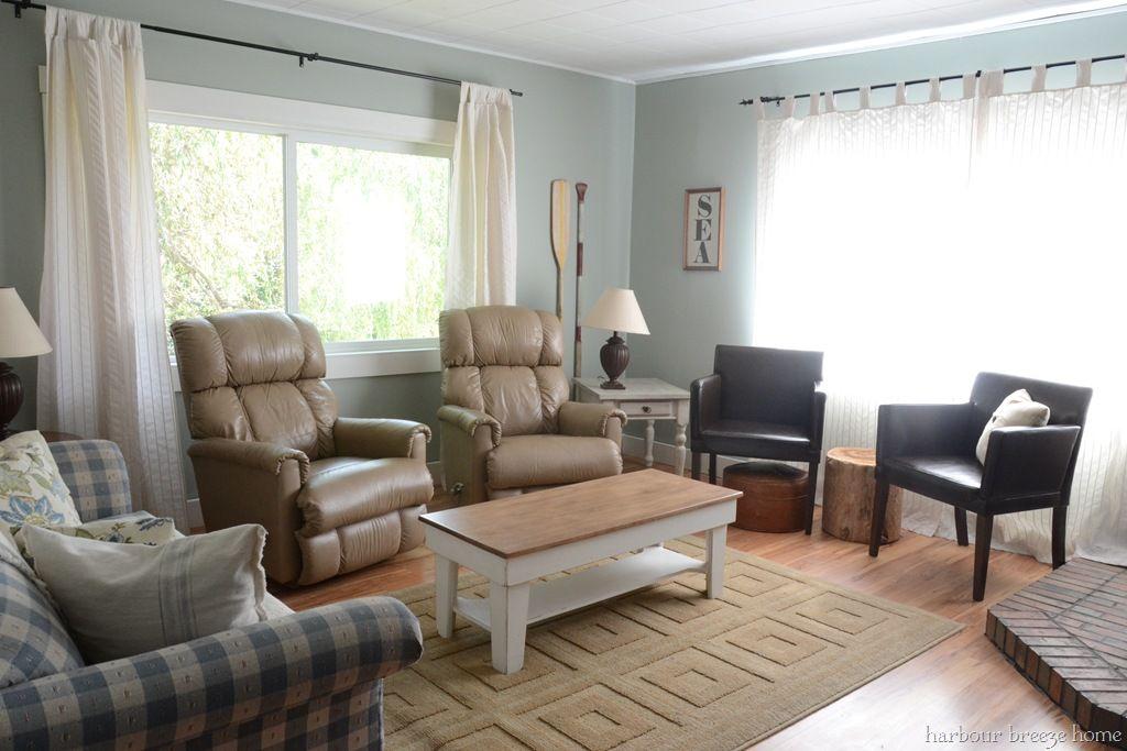 Average Living Room Living Room Setup Living Room Inspiration Pinterest Living Room