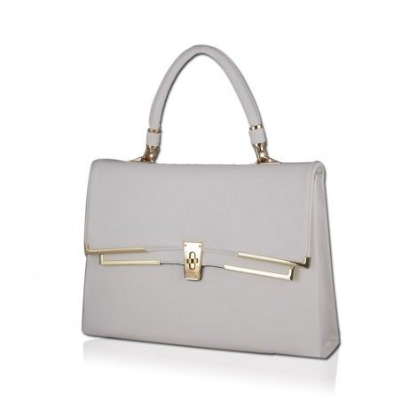 a604a0657fa963 Michael Kors inspired handbagsHandbags   Get the latest trending designer  inspired fashion handbags and clutch purses at cheap prices