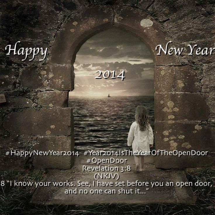 Happynewyear2014 Everyone God Didn T Create A World With Walls And Doors Jesus Came To Open A Door Window View Exterior Front Door Colors House Of Tomorrow
