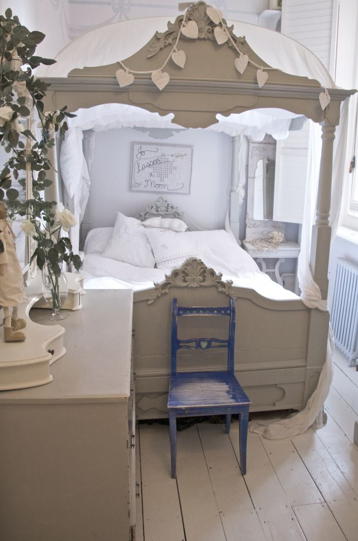 would so love to make this bed think should be my summer also zsazsa bellagio  like no other an amazing kitchens rh pinterest