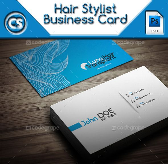 Codegrape 6007 hair stylist business card small sultana codegrape 6007 hair stylist business card small cheaphphosting Gallery