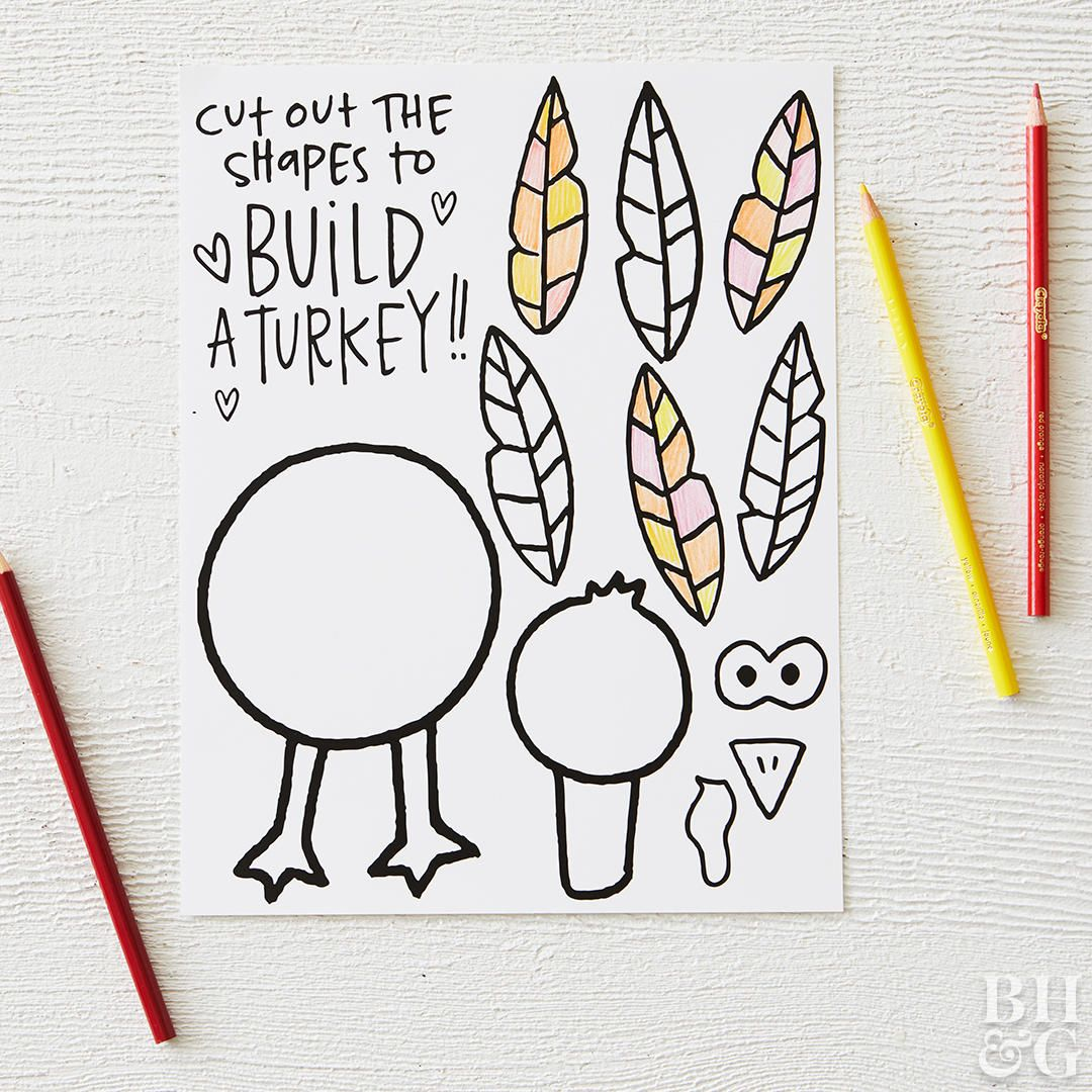 These Free Thanksgiving Coloring Pages Are Perfect For Kids Free Thanksgiving Coloring Pages Thanksgiving Coloring Pages Thanksgiving Crafts Diy [ 1080 x 1080 Pixel ]