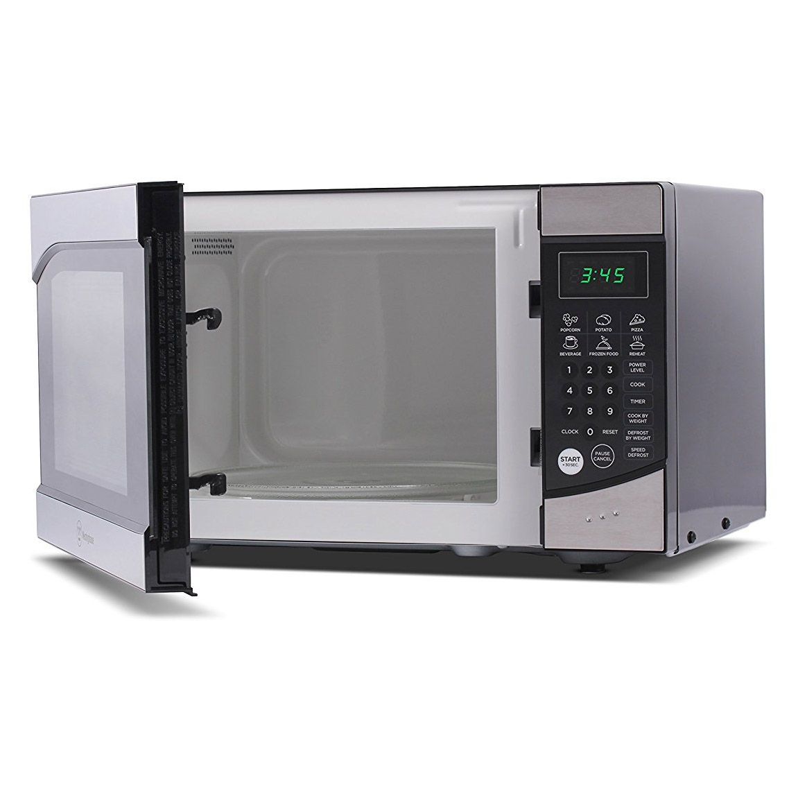 Top 5 Best Sellers Countertop Microwave Ovens Best Bestseller Bestselling Kitchen Micro Top Microwaves Countertop Microwave Countertop Microwave Oven
