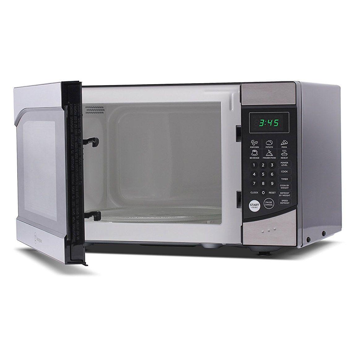 Top 5 Best Ers Countertop Microwave Ovens Bester Besting