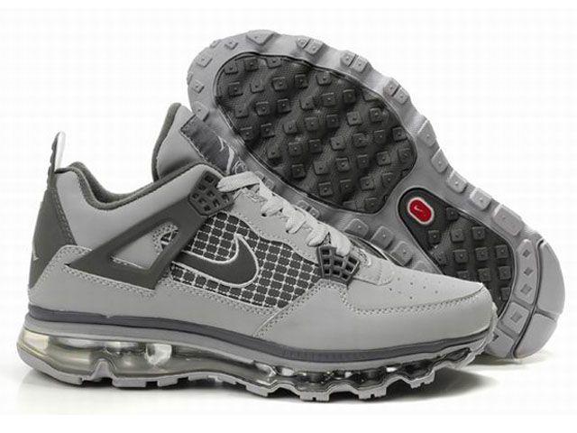 sale | Nike air max jordan