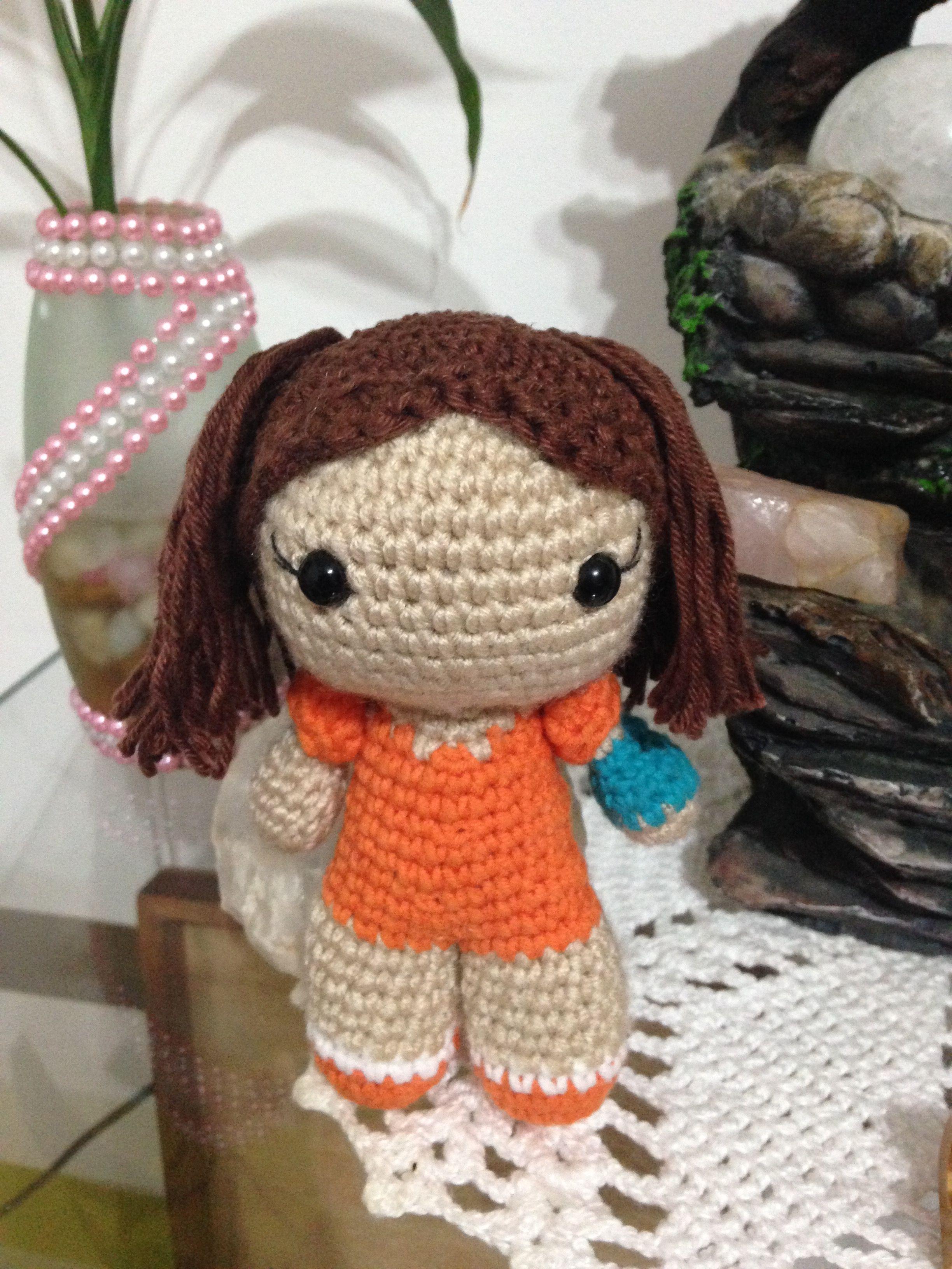 Llaveros de Personajes Disney, Anime y Cómics!! | Crochet dolls ... | 3264x2448
