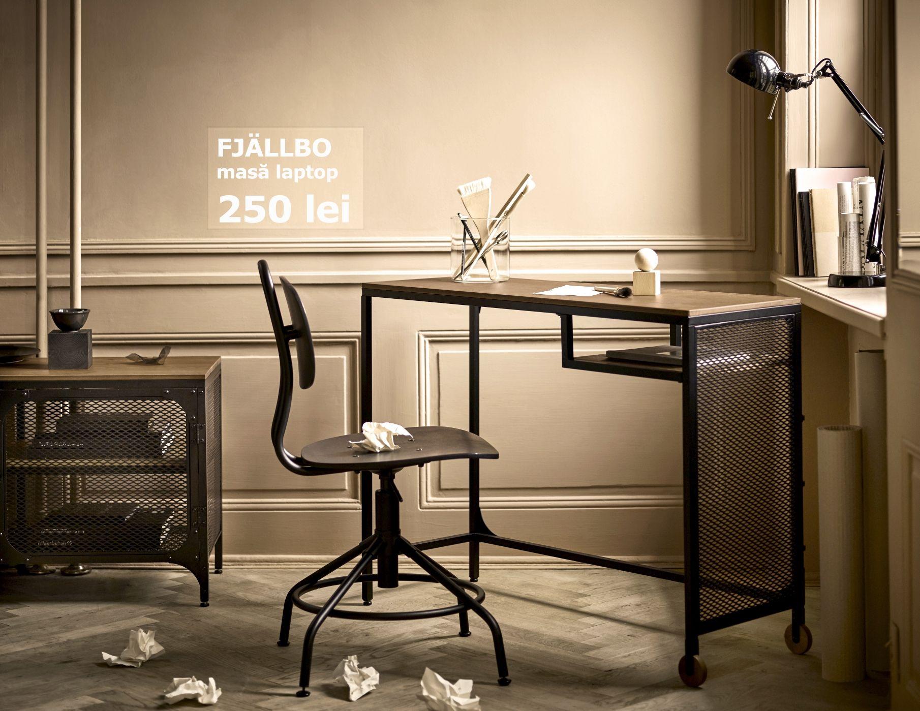 Fj Llbo Mas Laptop  Ikea Desks Ikeabeige Roomlaptop Tablesolid