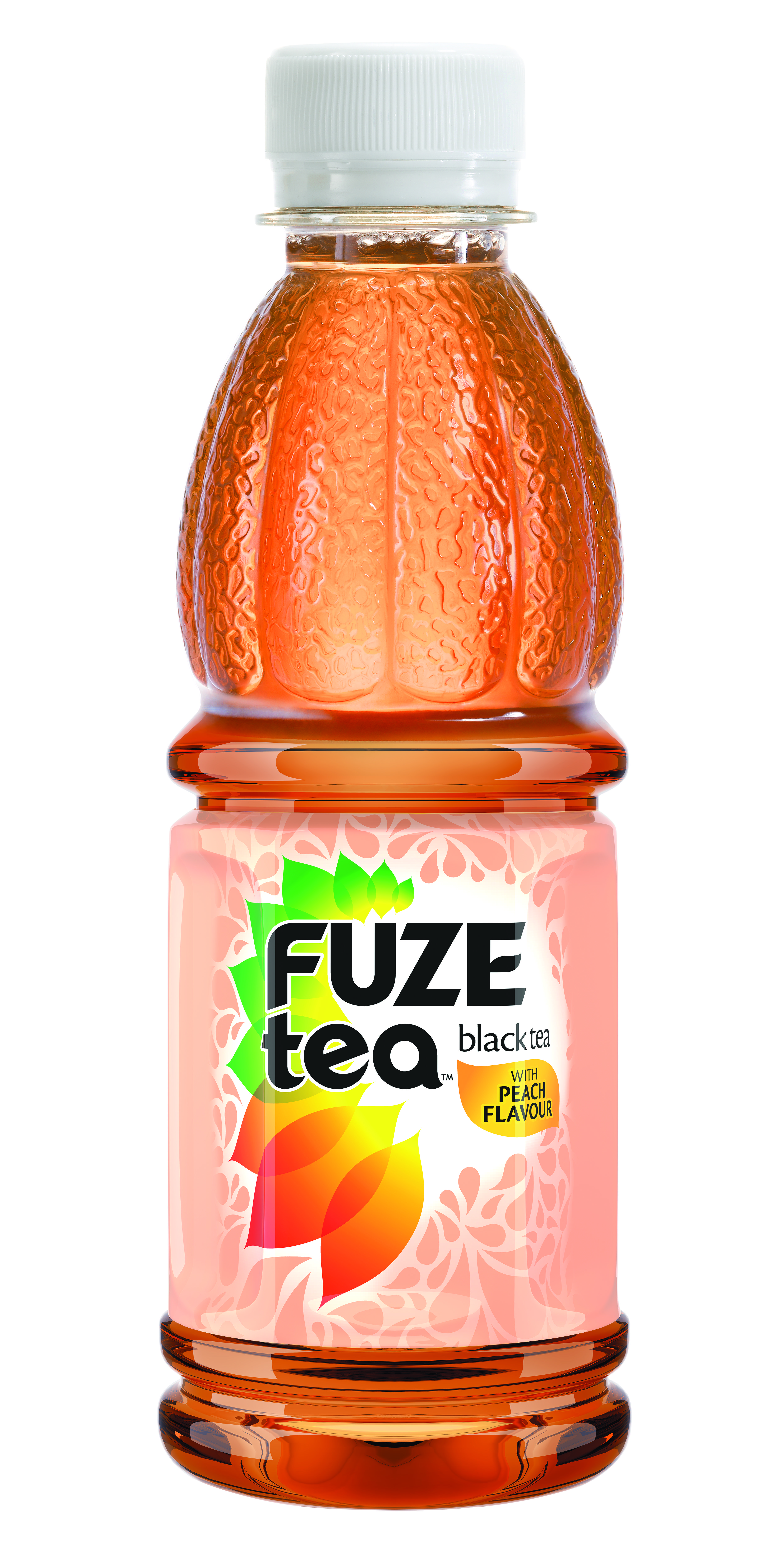 Fuze Tea Peach (With images) Peach drinks, Lemon drink