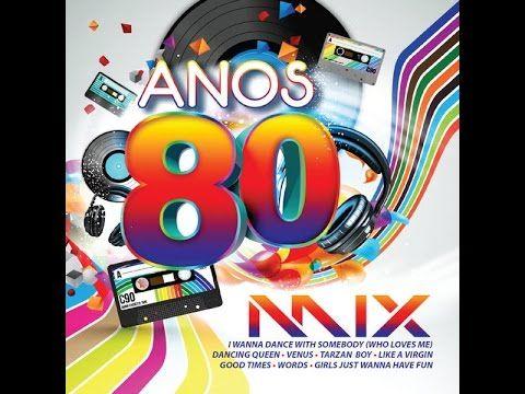Top 70 Melhores Musicas Internacionais Dos Anos 70 80 E 90 Com