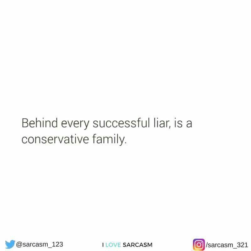 Pin By Yaksha On Desi Maasti Funny Thoughts Desi Humor I Love Sarcasm