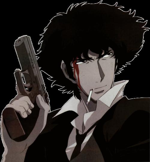 Pin By Brandon On Cowboy Bebop Cowboy Bebop Cowboy Bebop Anime Anime