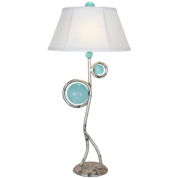 Lovely Explore Teal Vans, Teal Table Lamps, And More!