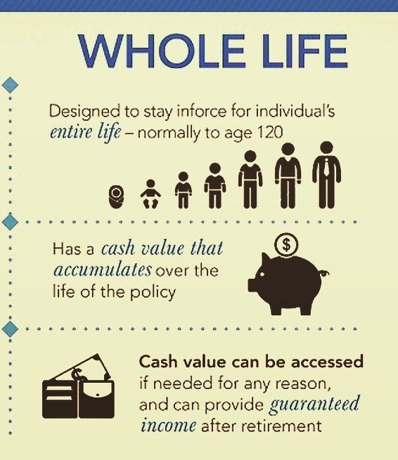Because It S Life Insurance Awareness Month Come In And See Some