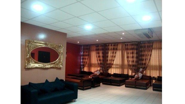 Hammam El Nada Sur Balinea Com Institut De Beaute Decoration Hammam