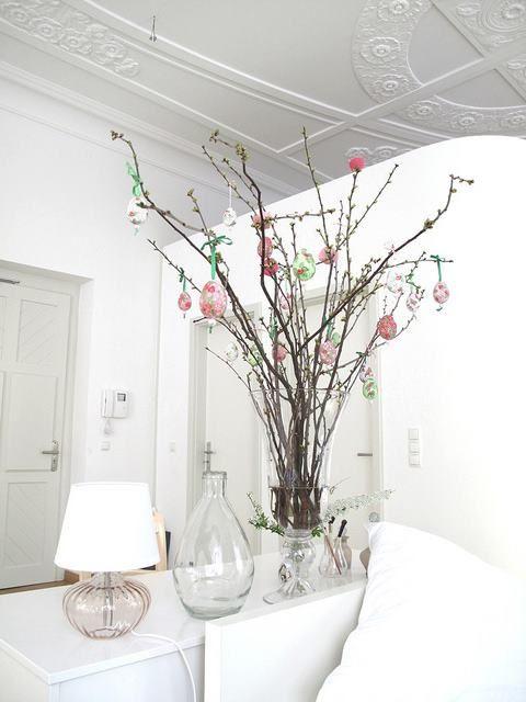 Diy Decor Decoratie Huisdecoratie Interieur