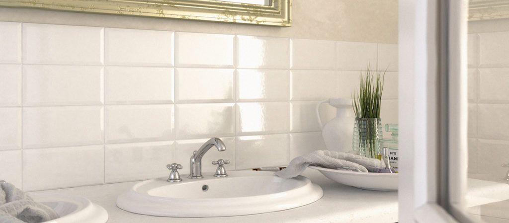 4x8 Is Bathroom Wall Tile 2x8 Is Kitchen Backsplash Vogue