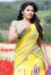 Anjali new hot photos