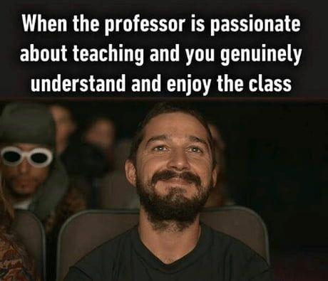 This Was My Math And Ela Teacher Everyone In My Grade Actually Enjoyed Math And Ela Positive Memes Best Love Quotes Memes