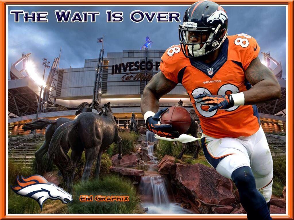 Pin by Cindy A. Rankin on Denver Broncos Denver broncos