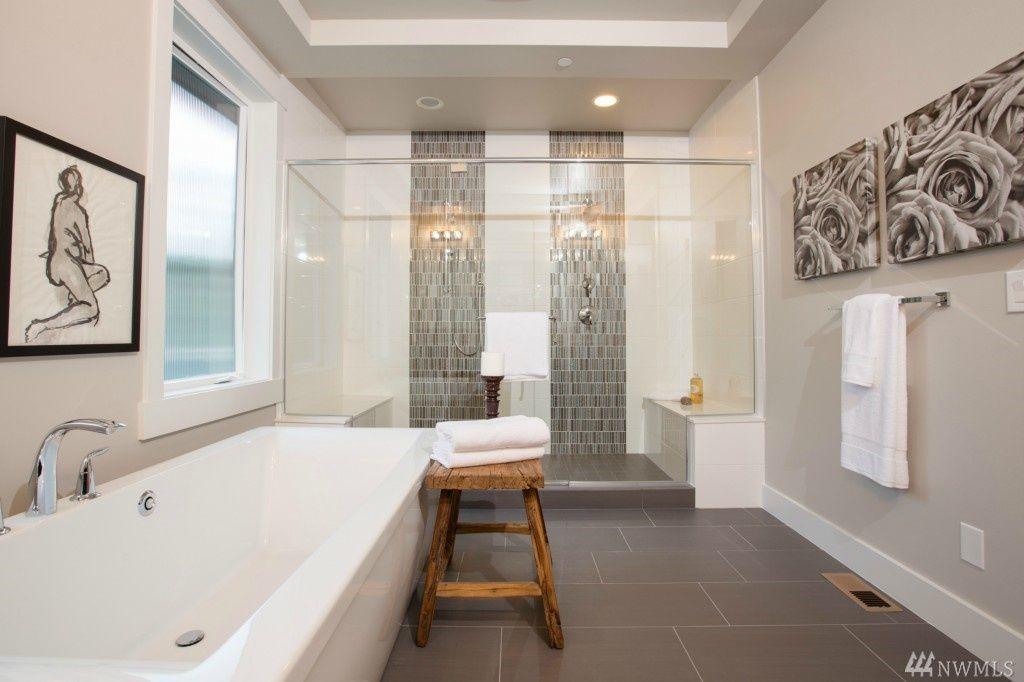Hidden Valley Home For Sale Home Bathroom Home And Family Bathroom decor tiles edgewater wa