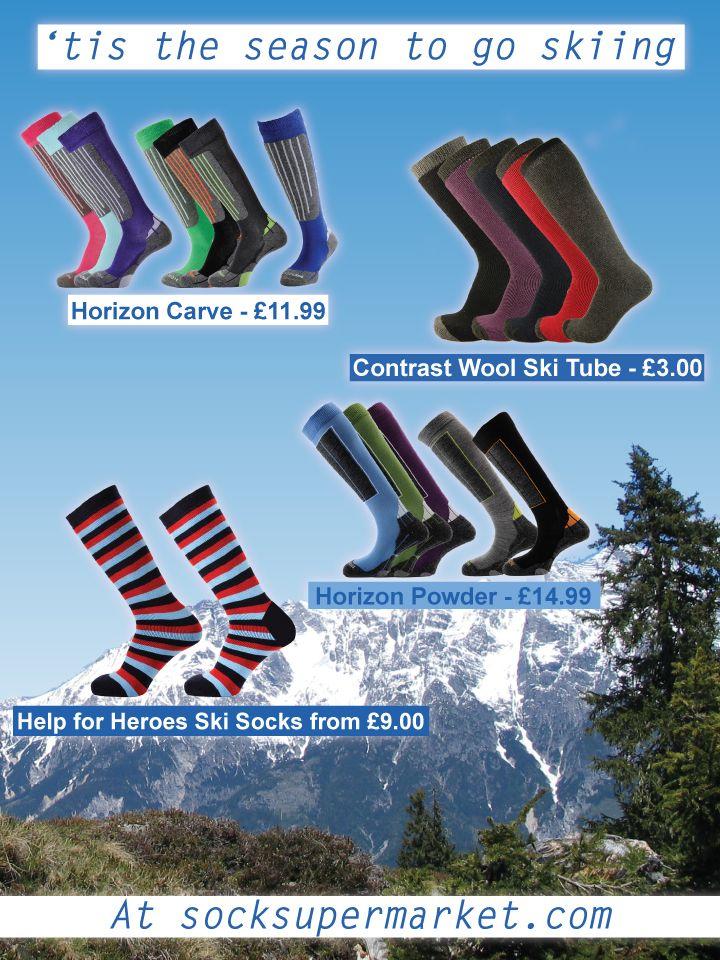 http://www.socksupermarket.com/sock-blog/company-news/%E2%80%98tis-the-season-to-go-skiing/