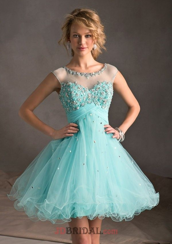 1000  images about 8th grade dance dress ideas on Pinterest ...