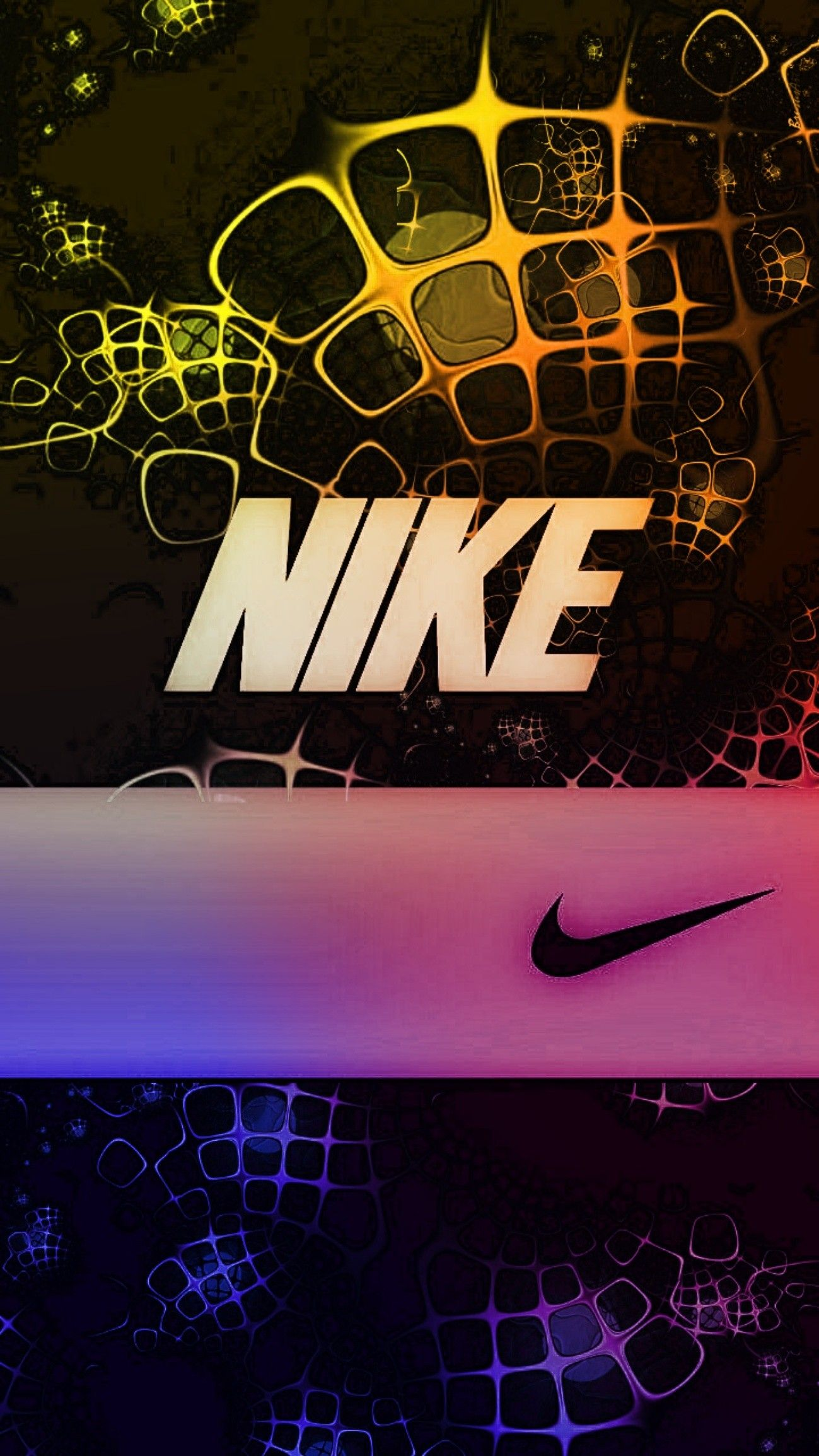 Pin By Hooter S Konceptz On Nike Wallpaper Nike Wallpaper Nike Wallpaper Iphone Pink Nike Wallpaper