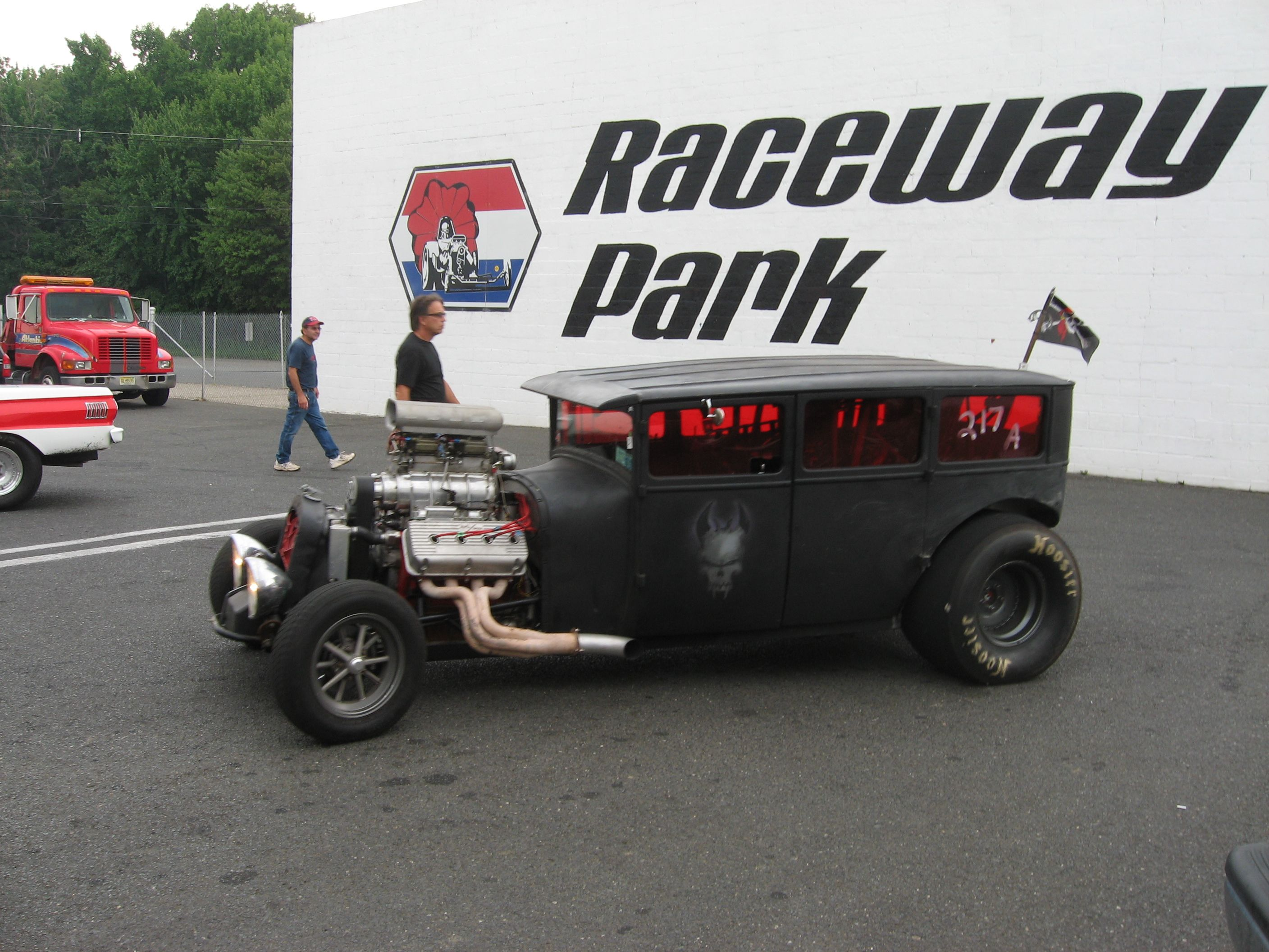 Pin By Kevin T Mcevoy On Hot Rods Drag Racing Nhra Englishtown