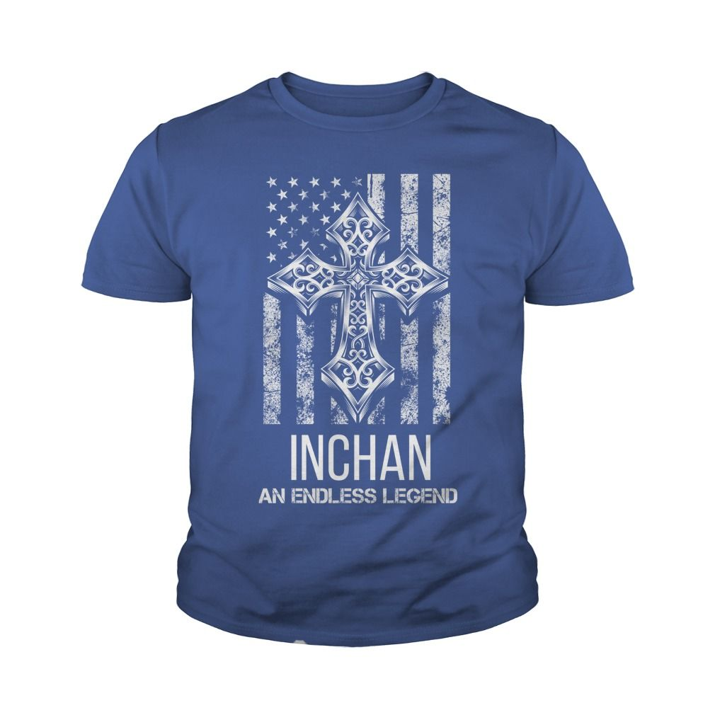 Good To Be INCHAN Tshirt #gift #ideas #Popular #Everything #Videos #Shop #Animals #pets #Architecture #Art #Cars #motorcycles #Celebrities #DIY #crafts #Design #Education #Entertainment #Food #drink #Gardening #Geek #Hair #beauty #Health #fitness #History #Holidays #events #Home decor #Humor #Illustrations #posters #Kids #parenting #Men #Outdoors #Photography #Products #Quotes #Science #nature #Sports #Tattoos #Technology #Travel #Weddings #Women
