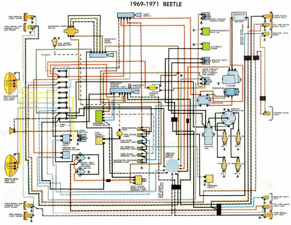 Plano De Sistema Electrico De Jeep Cj5 1967 Busqueda De Google Sistema Electrico Ajuste De Motor Automovil Electrico