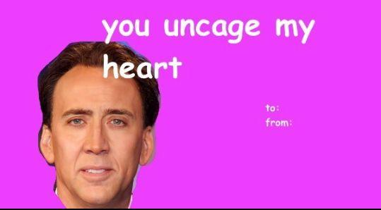 132 Best Tumblr Valentines Images N Pinterest Valentine Day Cards Celebrity Celebrities Funny Valentines Cards Stupid Valentines Cards Meme Valentines Cards