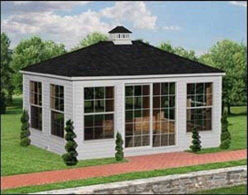 Gallery of Sun Room Additions | Sunroom Designs | sunroom ... on enclosed patio room designs, home additions sunroom plans designs, sun room additions kit prices, florida sunroom designs, american house plan designs, interior sunroom addition designs, rustic sunroom designs, sun room addition plans and designs,