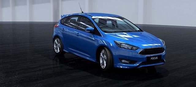 Luôn đi đầu trong cải tiến chẳng thể quên kể đến hãng xe Ford và dòng tên Ford Focus. Ford Focus xây dựng thương hiệu với phổ biến phiên bản và tầm giá khác nhau nhằm mục đích phục vụ rẻ nhất cho từng đối tượng người dùng của mình. Bạn sở hữu thể chọn sắm những loại xe Ford với phổ biến giá thành khác nhau thích hợp có vó tiền tài bạn như: Ford Fiesta gia động ở mức giá 500 tới 600 triệu/chiếc ; Ford Ecosport 2015 từ 600 tới 700 triệu/chiếc ;Ford Focus sở hữu giá khoảng 800 đến 900…