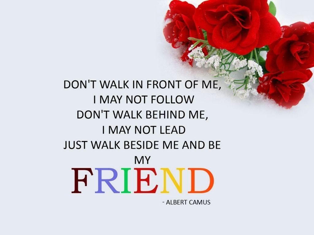 Wallpaper download of friendship - Wallpaper Download Love And Friendship Happy Friendship Day Wallpapers