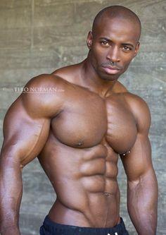 gay black male stories