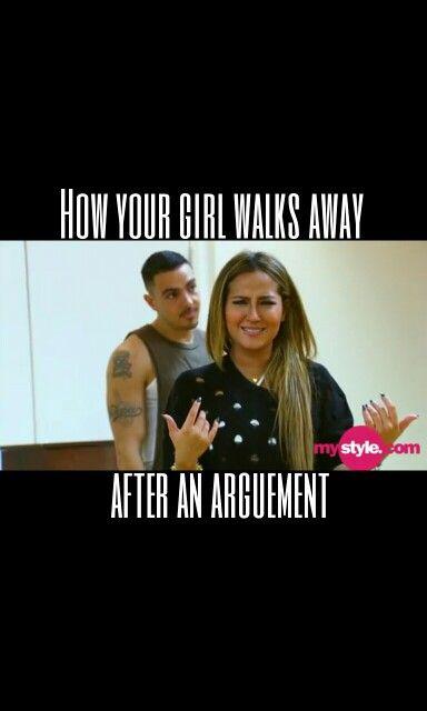 Lol Argument Girlfriend Boyfriend Problems Memes Boyfriend Problems Flirting Quotes Funny Quotes