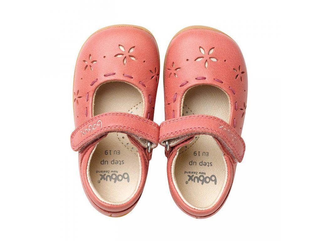 b2bc66e1dca Dětské barefoot boty Brno. Zdravá chůze je základ. děti