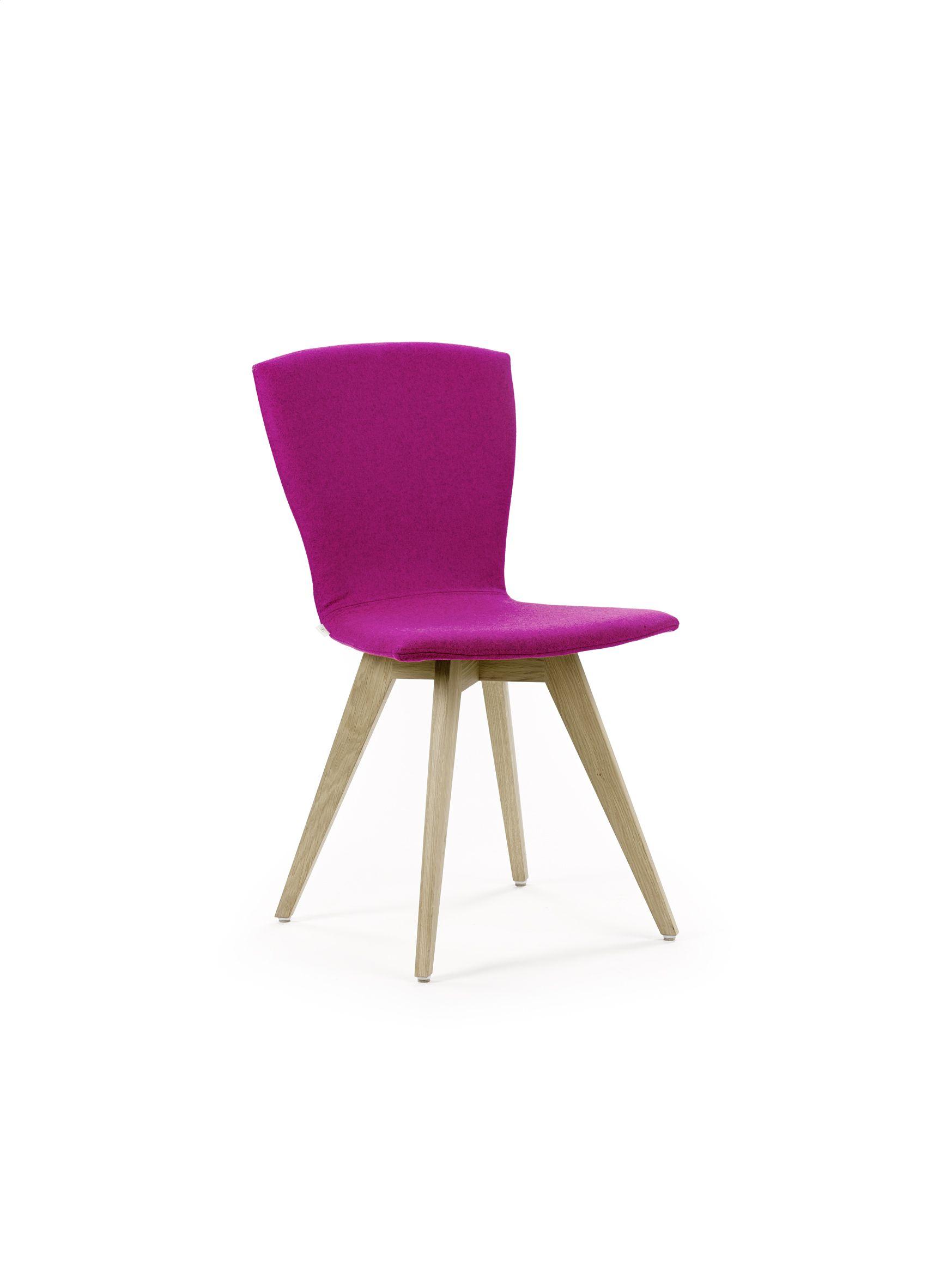 Moods by Mobitec @ Top Interieur | Eetkamers, kasten, (salon)tafels ...