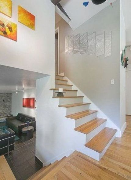 New Split Level Remodel Basement Layout Ideas Remodel In 2020 Tri Level House Home Remodeling Basement Layout
