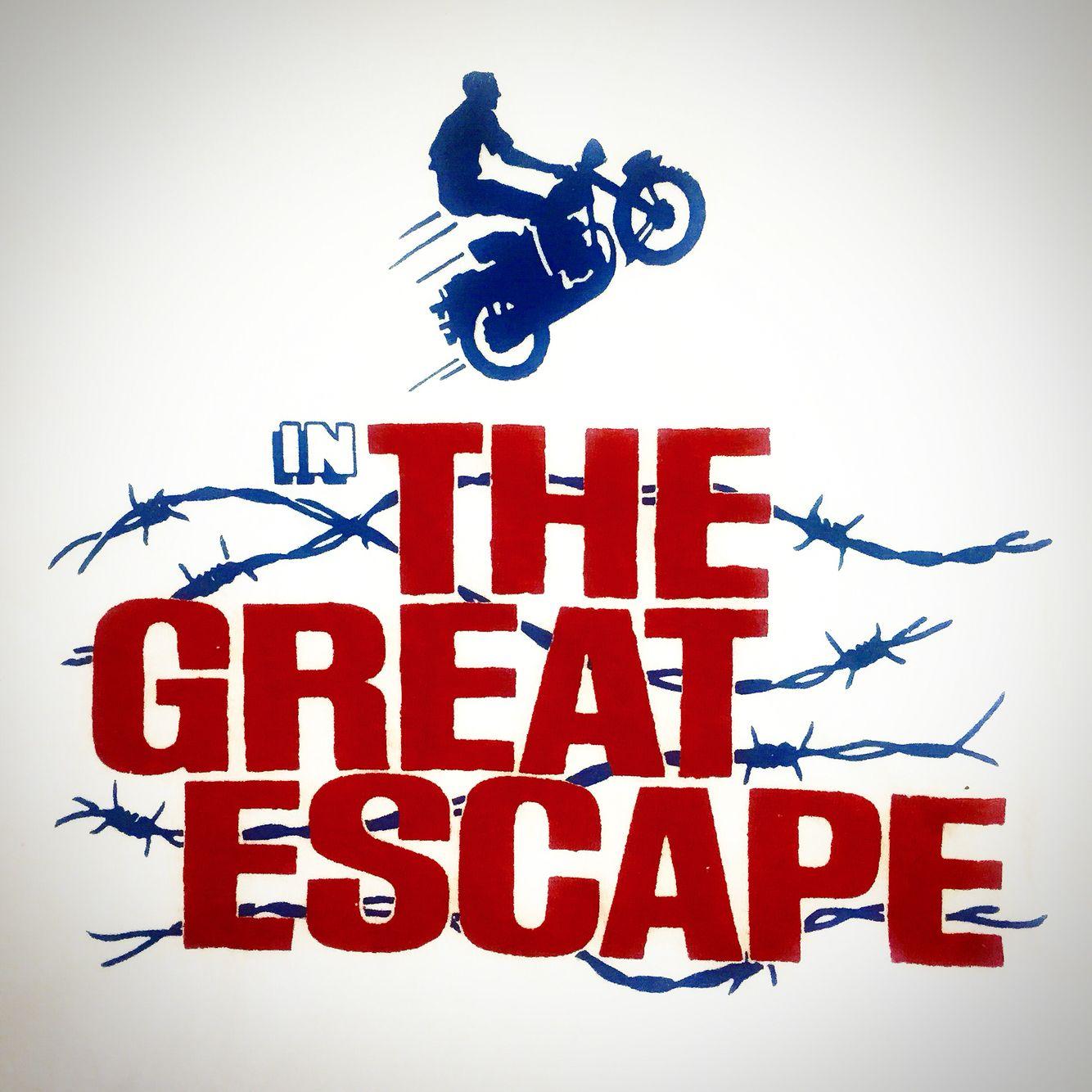 スティーブ・マックイーン 大脱走 トイズマッコイ steve mcqueen the great escape toysmccoy