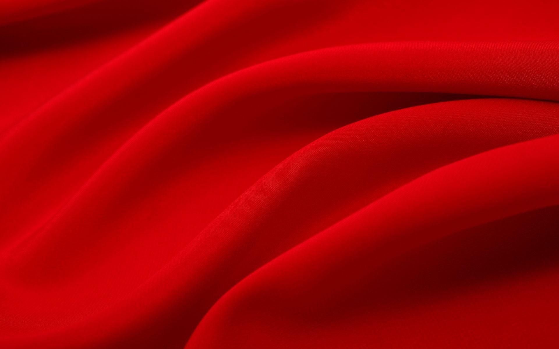 Красные Обои На Рабочий Стол 1920х1080