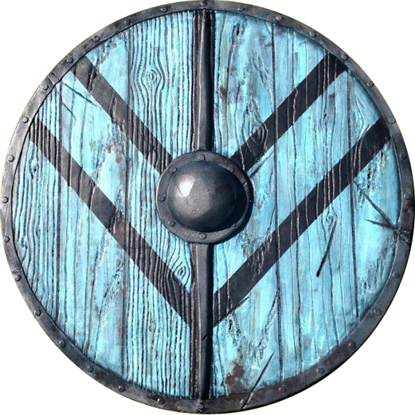 Pin By Carla Porto On Spiritualitat Symbolik Viking Shield Design Viking Shield Vikings Lagertha