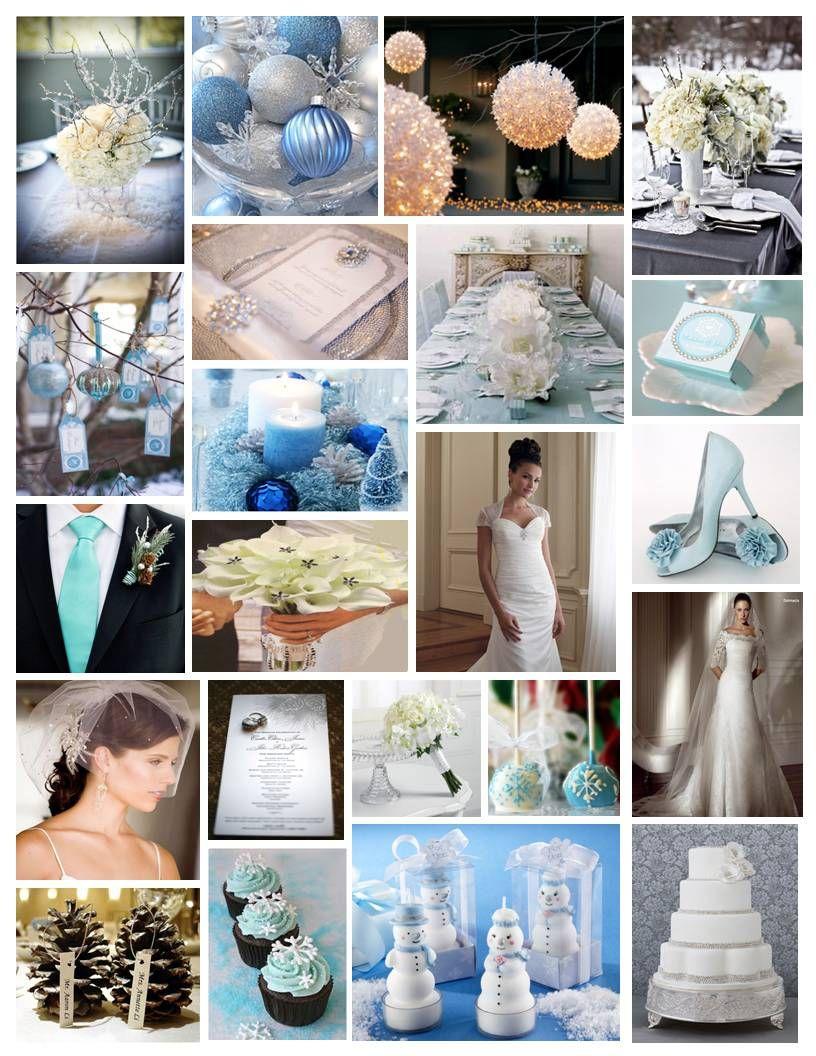 An English Rose, Luxury Lifestyle Weddings Winter