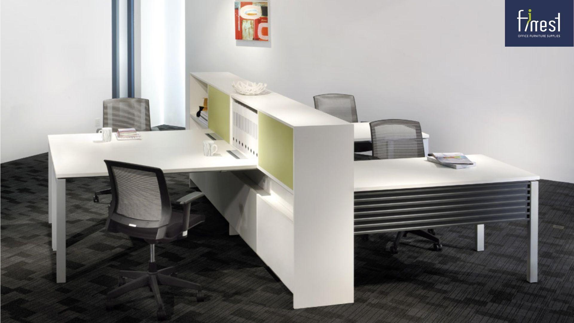 Office Furniture Hong Kong Custom Made