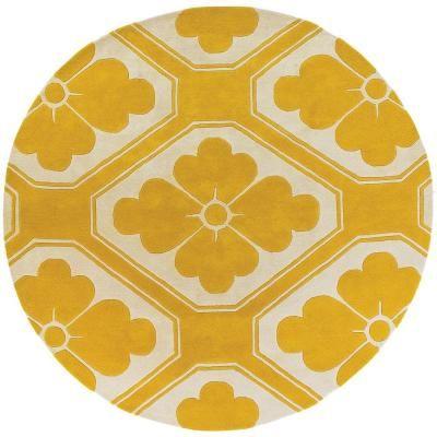 16 inspiring yellow kitchen rugs photograph design kitchen rugs rh pinterest com