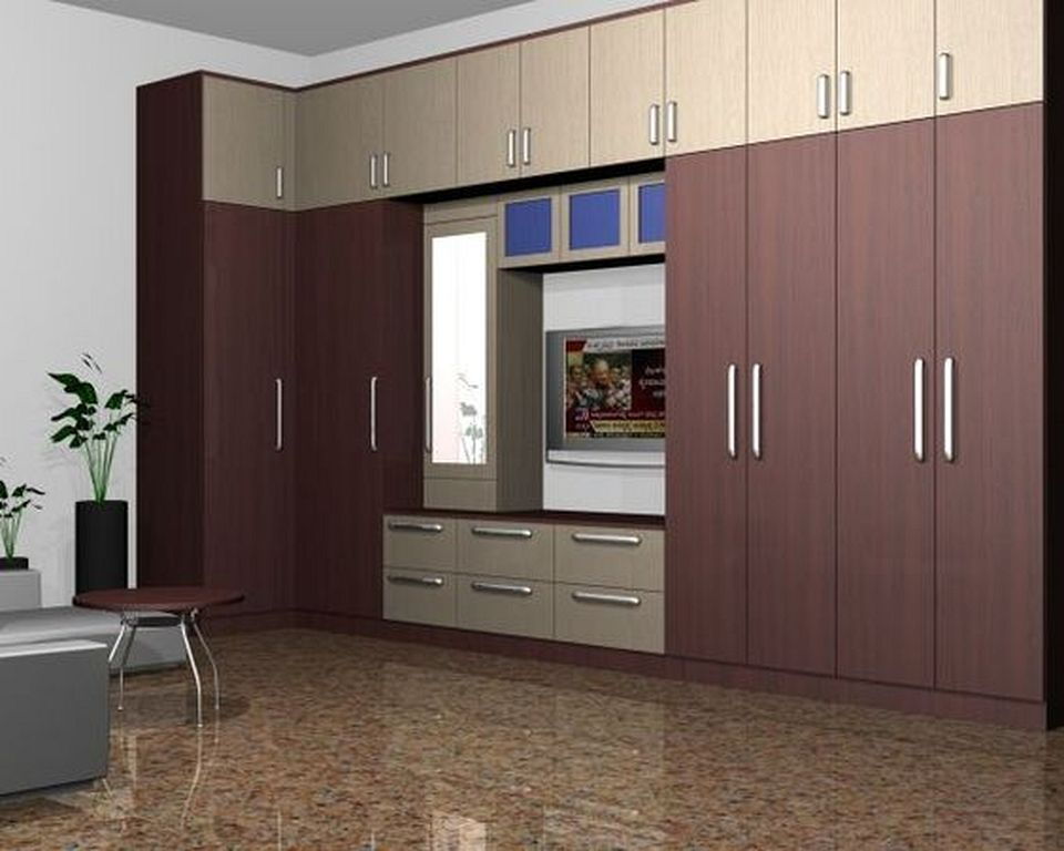 diy cupboard furniture ideas with affordable funds bedroomcupboarddesigns also rh pinterest
