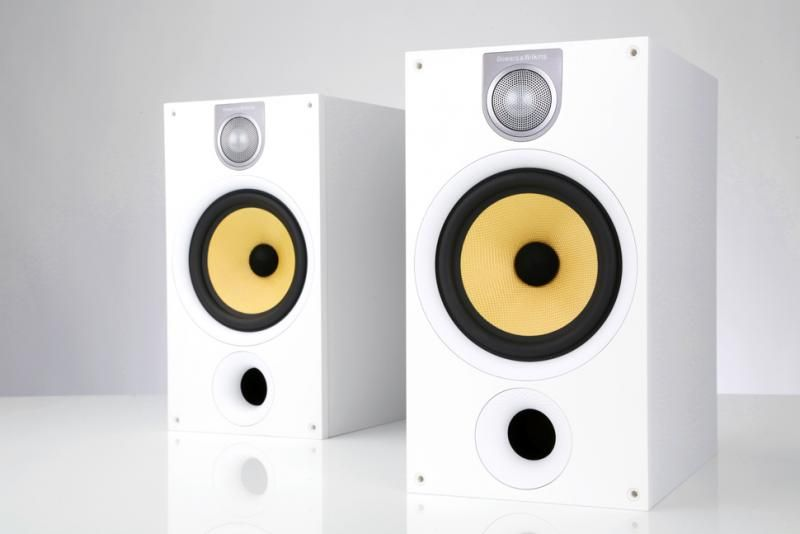 The Best Stereo Speakers Of The 21st Century Best Stereo